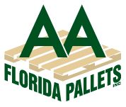 AA Florida Pallets, Inc.